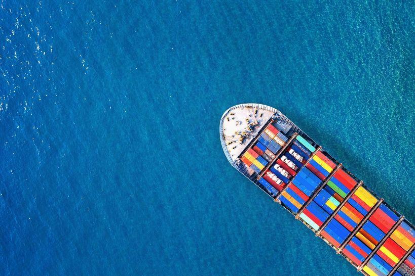 123aerial-view-container-cargo-ship-sea.jpg