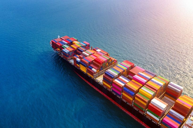 aerial-view-container-cargo-ship-sea.jpg