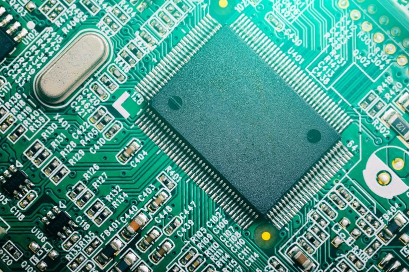central-processor-chip-circuit-board-technology-concept.jpg
