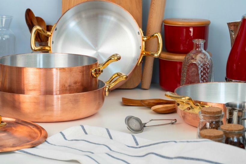 close-up-modern-kitchen-interior-with-copper-cookware.jpg