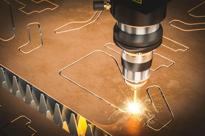 cnc-laser-machine-metal-cutting.jpg