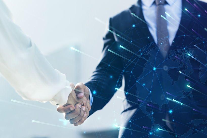 corporate-business-handshake-partners.jpg
