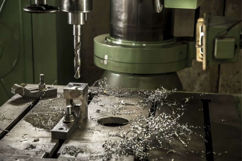 drilling-machine-industrial.jpg