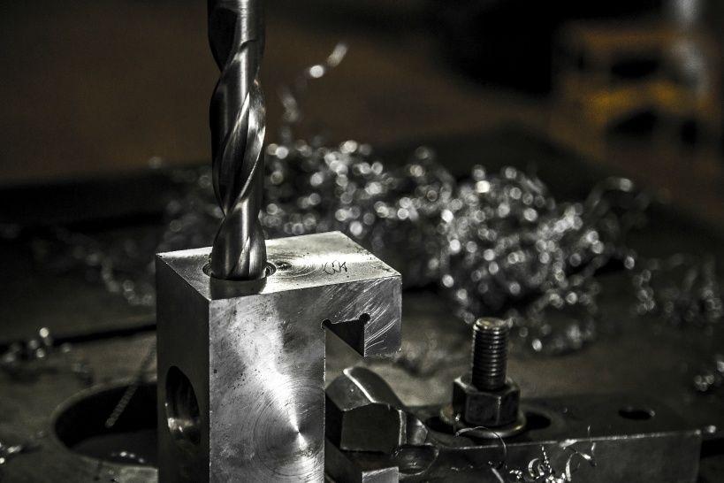 drillingmachine.jpg