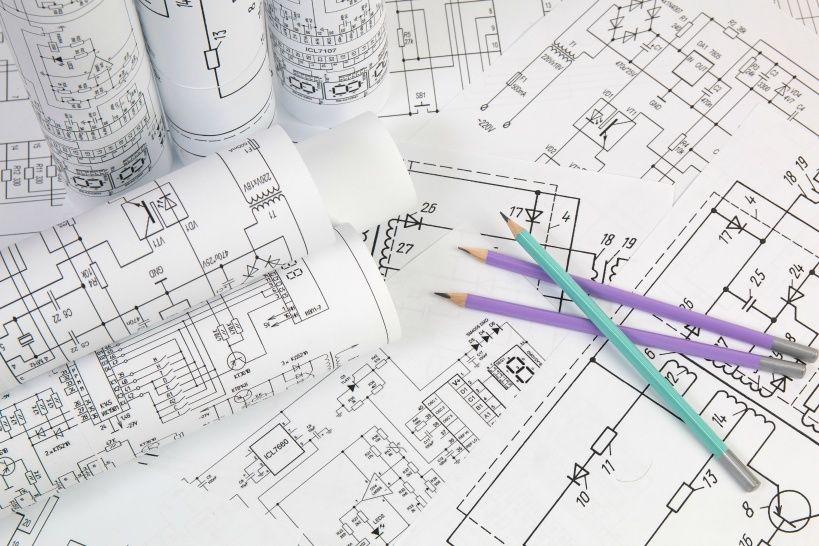 electrical-engineering-drawings-close-up.jpg