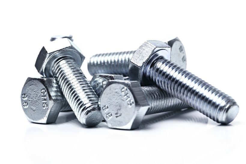 heap-of-bolts.jpg