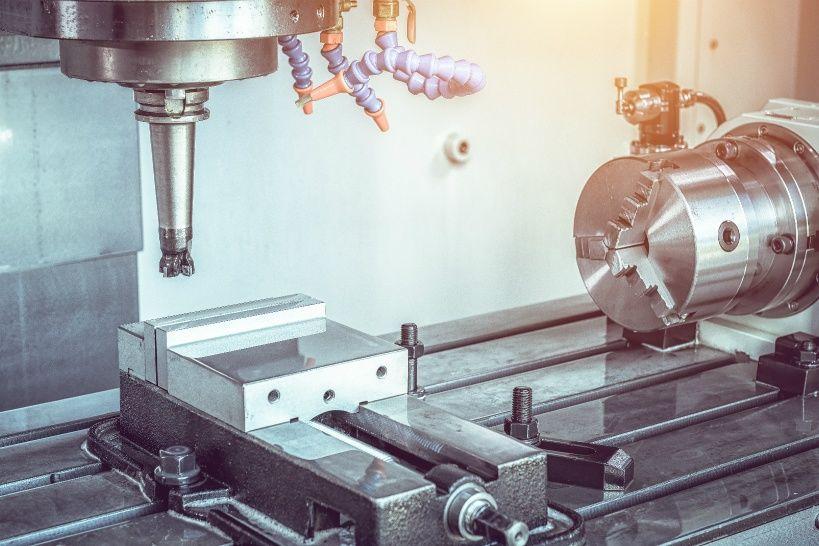 high-precision-cnc-machining-center-working-operator-machining-automotive-sample-factory.jpg