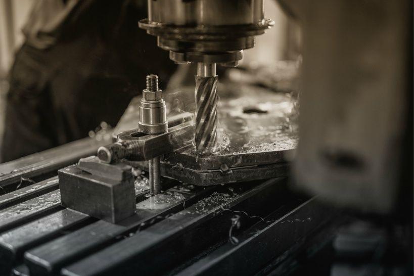 industrial-machine-drilling-metal.jpg