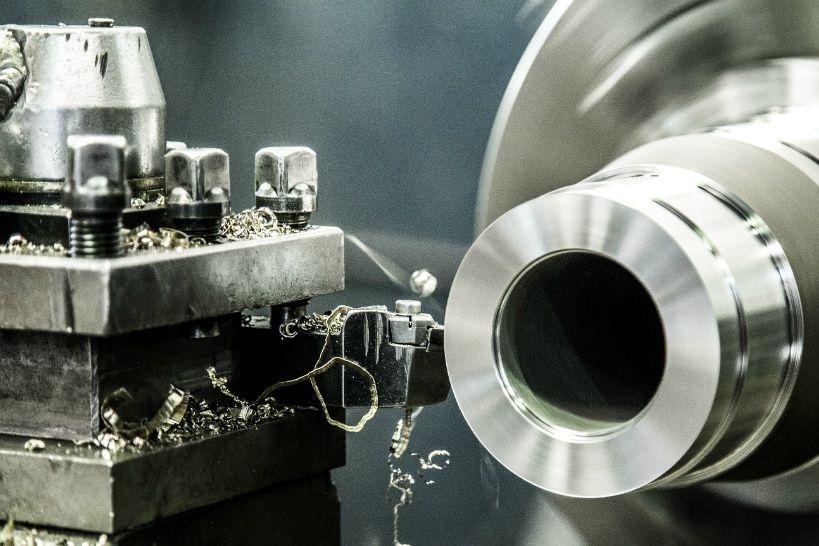 industrylathe-machine-work.jpg