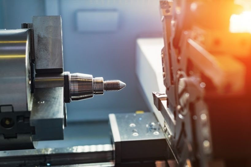 machining-of-parts-on-a-lathe.jpg