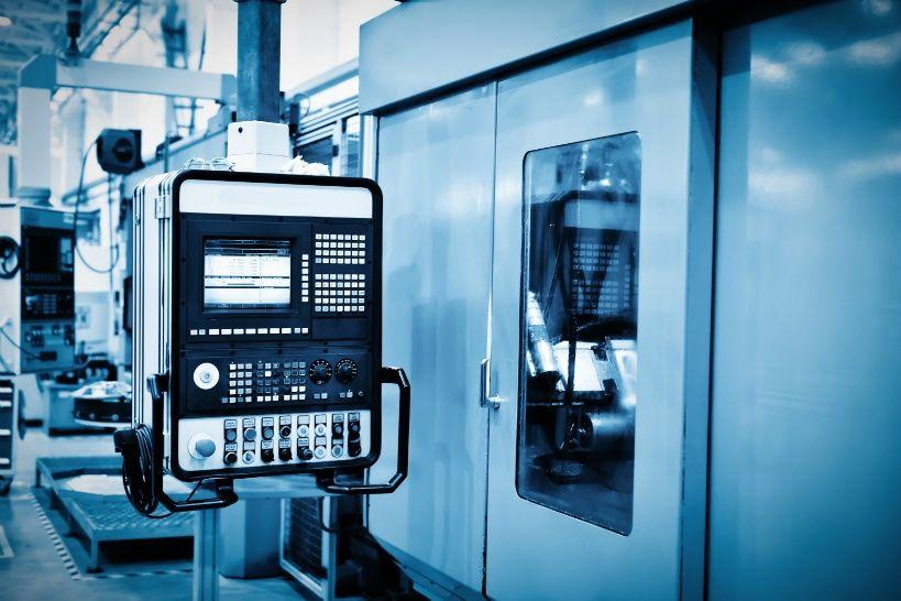 panel-cnc-machine.jpg