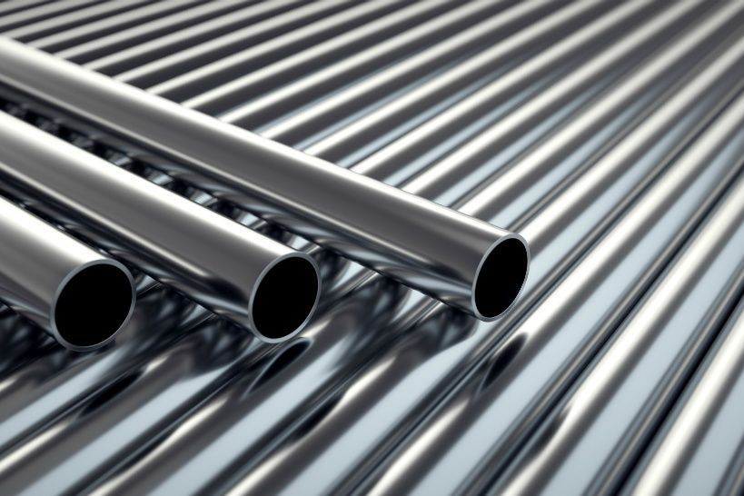 stainless-steel-tubes.jpg