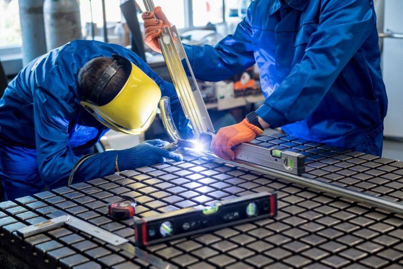 welder-working-in-a-steel-factory-with-argon-welding.jpg